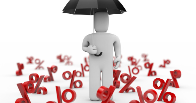 Redding, CA. Umbrella  Insurance